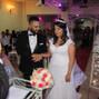 O casamento de Daniela S. e Salão The Wall 21