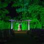 O casamento de Melissa Salvamoura Pires e Sítio Babylônia - Jardim de Eventos 12