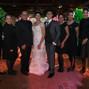 O casamento de Wellington Matsumoto Ramos e Emilio Perez Eventos 3