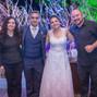 O casamento de Melissa Salvamoura Pires e Sítio Babylônia - Jardim de Eventos 13