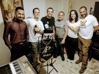 Palace Orquestra 2
