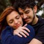 O casamento de Yan Cardoso e Patrícia Vieira 4
