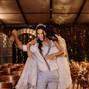 O casamento de Raquel e Bruna Pereira Fotografia 25