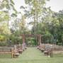 Sítio Babylônia - Jardim de Eventos 3