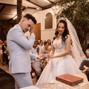 O casamento de Raquel e Bruna Pereira Fotografia 26
