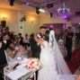 O casamento de Daniela S. e Salão The Wall 25