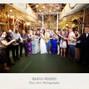 O casamento de Juliana Martins Ribeiro e Marcio Sheeny Phothography 21
