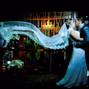 O casamento de Joyce Vidal e Organizz Eventos 7