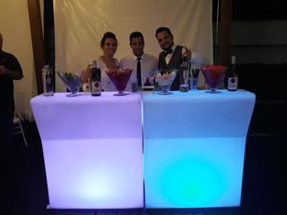 Style Drinks 5