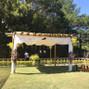 O casamento de Luiz Marques e Espaço La Forêt 3