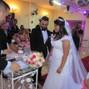 O casamento de Daniela S. e Salão The Wall 26