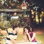 O casamento de Amanda Santos e Bruno Doni Fotografia 10