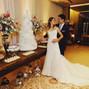 O casamento de Maíra e Nau Frutos do Mar 12