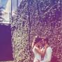 O casamento de Amanda Santos e Bruno Doni Fotografia 11