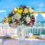 O casamento de Tuany Barros e Kasa da Ilha 34