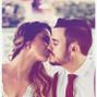 O casamento de Amanda Santos e Bruno Doni Fotografia 13
