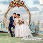 O casamento de Tuany Barros e Kasa da Ilha 35