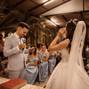 O casamento de Raquel e Bruna Pereira Fotografia 33