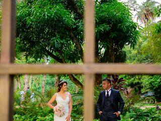 João Paulo Fotografias 2