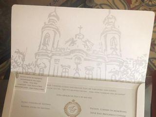 Art Invitte Convites 4