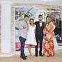 O casamento de Dominique W. e Ibiza Fest Salão de Festas e Buffet 17