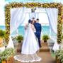 O casamento de Tuany Barros e Kasa da Ilha 31