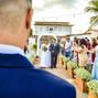 O casamento de Tuany Barros e Kasa da Ilha 32
