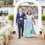 O casamento de Tuany Barros e Kasa da Ilha 39