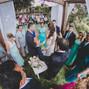 O casamento de Miriam Conceição e Carlos Corrêa - Celebrante 3