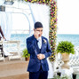 O casamento de Tuany Barros e Kasa da Ilha 40