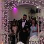O casamento de Daniela S. e Salão The Wall 34