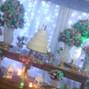 O casamento de Cibelle Baptista e Buffet Desejo 24