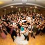 O casamento de Jaine Gabriele Mozoni Fernandes Ribeiro e Villa Verde Hotel 19