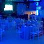 O casamento de Rdasilva.rafa@gmail.com e Grupo RVG MultiEventos 17