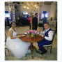 O casamento de Jenifer e Le Partie Comemorações 11