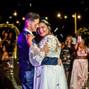 O casamento de Tuany Barros e Kasa da Ilha 41