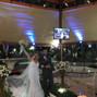 O casamento de Debora e Mon Chalé 6