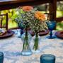 O casamento de Natalie Arashiro e Espaço Villa Setti 26