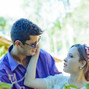 O casamento de Cristiano Marcos e André Leal Fotógrafo 9