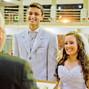 O casamento de Cristiano Marcos e André Leal Fotógrafo 10