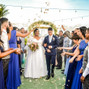 O casamento de Tuany Barros e Kasa da Ilha 37