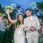 O casamento de Lizziê Souza Oliveira e Estúdio Pose 13