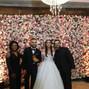 O casamento de Felipe T. e Bartenders Bar 9