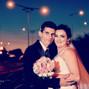 O casamento de Suellen e Paulo Luis Fotografias 8