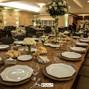 O casamento de Jaine Gabriele Mozoni Fernandes Ribeiro e Villa Verde Hotel 22
