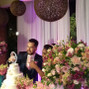 O casamento de Juliana Alves Do Amaral e Buffet Romance 14