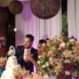 O casamento de Juliana Alves Do Amaral e Buffet Romance 12