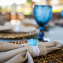 O casamento de Natalie Arashiro e Espaço Villa Setti 28