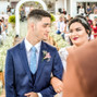 O casamento de Tuany Barros e Kasa da Ilha 44