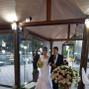 O casamento de Debora e Mon Chalé 9